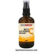 Buy Vitamin C Serum Online | Buy 1, get 1 FREE